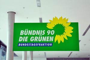 Die Bundestagsfraktion Bündnis 90/Die Grünen hat einen Entwurf zur Änderung des EEWärmeG eingebracht.