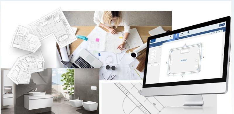 tab service download center programme tools apps villeroy boch online badplaner. Black Bedroom Furniture Sets. Home Design Ideas