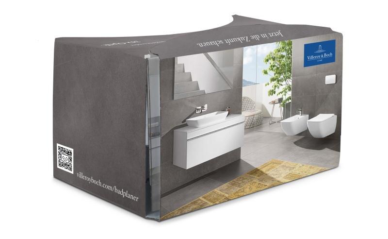 tab service download center programme tools apps. Black Bedroom Furniture Sets. Home Design Ideas