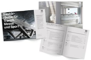 Planer, Architekten und Bauträger finden im Objekt-Magazin Lösungen für erfolgreiche Sanitärprojekte im privaten, halböffentlichen und öffentlichen Bereich.