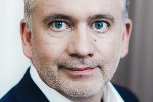 Stephan Wachtel, NEK Energy GmbH