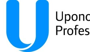 """Uponor verleiht den """"Blue U Award"""" 2018 bereits zum dritten Mal."""