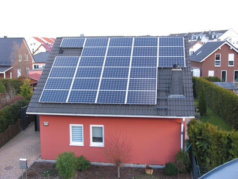 tab themen energie solar fachartikel eine effiziente kombination. Black Bedroom Furniture Sets. Home Design Ideas