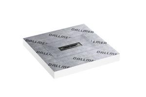 """Duschelement """"DallFlex Compact"""""""