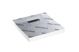 "Duschelement ""DallFlex Floor""<br />"