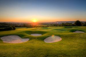 Das 2. TGA-Golfevent umfasst neben einem fachlichen Austausch ein Golfturnier, ...