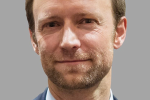 Rechtsanwalt Tobias Dittmar