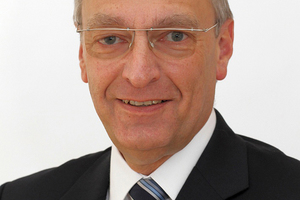 Karl-Heinz Seidel&nbsp; Geschäftsführender Gesellschafter Seidel Business Consult GmbH &amp; Co. KG, Meckenheim<br />