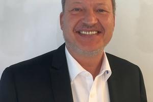Seit Anfang 2018 betreut mit Uwe Springstubbe ein weiterer Sulzer-Außendienstmitarbeiter Planungs- und Ingenieurbüros in Nordrhein-Westfalen.  Foto: Sulzer Ltd.