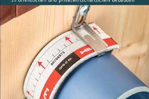 """Die Ausgabe 1/2018 von """"BS Brandschutz"""" finden Sie als Gesamt-PDF unter <span class=""""www Adresse""""><a href=""""http://www.tab.de/media/downloads/Brandschutz_1_18.pdf"""" target=""""_blank"""">www.tab.de</a> </span>im Reiter Hefte/Archiv in der Rubrik Sonderausgaben"""