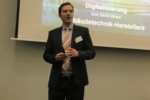 Dr. Jan Pomplun, CDO BerlinerLuft. Technik GmbH, Berlin
