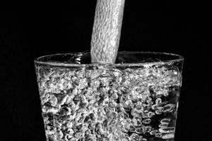 Freiwillige (systemorientierte) Gefährdungsanalysen lassen bestehende Schwachstellen einer Trinkwasser-Installation frühzeitig erkennen.