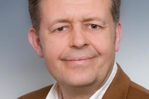 Otto Loncar betreut das Vertriebsgebiet Mittelfranken, Oberpfalz, Schwaben sowie Nieder- und Oberbayern für Schnabl Stecktechnik. Fotos: Schnabl Stecktechnik GmbH