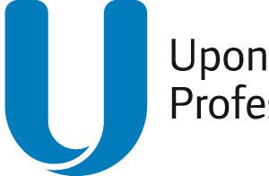 Uponor vergibt 2019 erneut den Uponor Blue U Award.