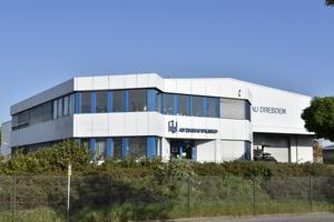  Schindler Deutschland übernimmt die Aufzugbau Dresden GmbH mit Sitz in Dresden und sichert knapp 70 Arbeitsplätze.  Foto: Aufzugbau Dresden
