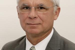 Ralf Nerschbach, Leiter Vertrieb bei heizkurier GmbH  Foto: heizkurier GmbH