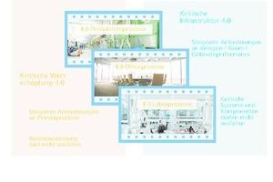 """<div class=""""Bildtitel"""">Building Performance 4.0 </div>für Industriestandorte"""