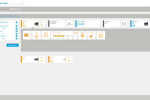"<div class=""Bildtitel"">Dashboard des ""Daikin Cloud Service""</div>"