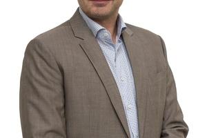 """Herr Langensiepen ist """"Leiter Key Account / Digitalisierung"""" bei Hottgenroth Software"""