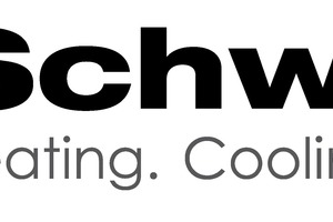 Im Dezember 2018 hat die Schwank-Gruppe ihr Erscheinungsbild geändert. Die neue Wort-Bild Marke wirkt dynamisch und modern ohne die traditionellen Werte zu vernachlässigen.