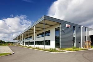Die Viessmann Group beteiligt sich im Rahmen einer strategischen Partnerschaft an Pewo. Foto: Pewo Energietechnik GmbH, Elsterheide