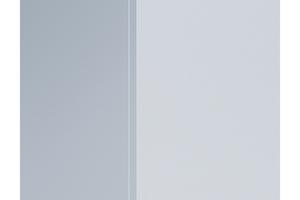"""Der&nbsp; Gas-Brennwertkessel """"Vitocrossal 200"""", Typ CI, von Viessmann eignet sich ideal für den Austausch von Altanlagen. <br />"""
