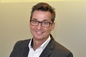 Jürgen Clemens berät in den PLZ-Gebieten 50, 51 und 57 Facherrichter für Brandmelde- und Sprachalarmanlagen.