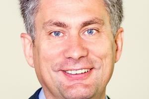 ... Andreas Klöffel, Netzwerk Planer Technische Gebäude-Ausrüstung (TGA) e.V., stellten sich den Fragen der tab-Redaktion.