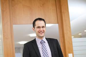 Dr. Michael Kunzmann, LL.M., Fachanwalt für Versicherungsrecht