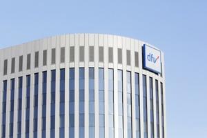 Engie Deutschland zeichnet seit Februar 2019 für das technische Gebäudemanagement bei der dfv-Mediengruppe in Frankfurt am Main verantwortlich.<br /><br />