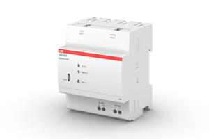 """Das Stromüberwachungssystem """"CMS-660"""" erkennt Gefahrensituationen in PV-Anwendungen bevor es zu Betriebsunterbrechungen oder Stromausfällen kommt.<br />"""