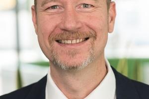 Sven Suberg hat die Grünbeck Wasseraufbereitung GmbH zum 30. April 2019 verlassen.  Foto: Grünbeck Wasseraufbereitung GmbH