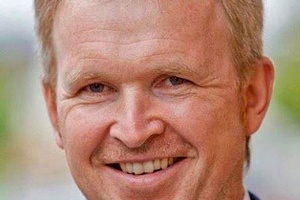 Andreas Polzer verstärkt die Spirotech-Mannschaft – er ist als Sales Manager für den Bereich Druckhaltung-TGA verantwortlich.