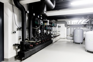 Die Pumpen zeigen, welche Erleichterungen smarte Funktionen bieten können.