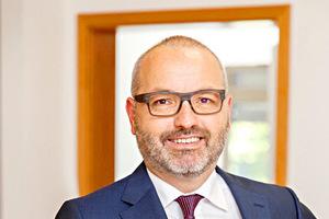 Dr. Ingo Schmidt<br />Rechtsanwalt und Fachanwalt<br />für Bau- und Architektenrecht