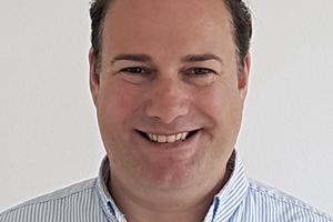 RA Dirk Drangmeister, Geschäftsführer des ITGA Niedersachsen, Sachsen-Anhalt und Bremen e.V.