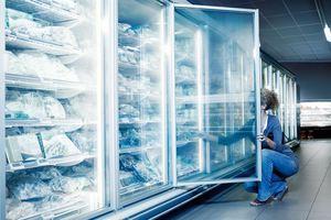"""Kälte spielt im Alltag eine gewichtige, oft jedoch kaum sichtbare Rolle. Daher will der """"World Refrigeration Day"""" auf das Thema aufmerksam machen."""