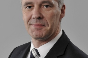 Markus Friedrichs übernimmt bei Uponor die Gesamtverantwortung Vertrieb- und Marketing in der DACH-Region. Zudem wird er in die Geschäftsführung der Uponor GmbH berufen.