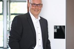 Clemens Dereschkewitz kehrt zu GDTS zurück.