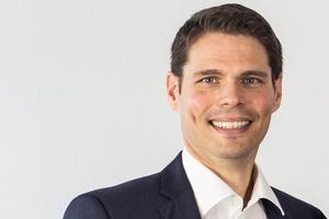 Georg Dietrich, CFO der Efficient Energy GmbH, übernimmt kommissarisch die Aufgaben des CEO.