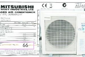 """<div class=""""Bildtitel"""">Angabe des Schallleistungspegels </div>(Sound Power Level) auf einem CE-Label"""