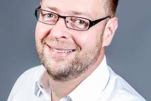RA Markus Lamberty, LL.M.<br />Geschäftsführer des ITGA Hessen