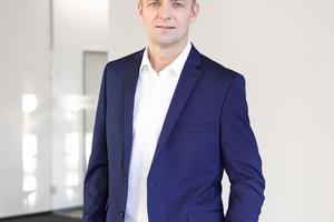 Für Detlef Cordes, Geschäftsführer der TePmA GmbH, ist die Planungsmethode BIM die Zukunft.