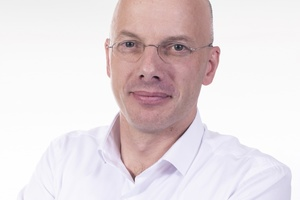 Rolf Werner wechselt als Direcor Sales, Business Development and Marketing zur Wieland-Tochter Wieland Wicoatec.