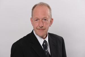 Andreas Koch wechselt nach 41 Jahren bei Airflow und 34 Jahren als Einkaufsleiter in den wohlverdienten Ruhestand.