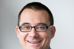 Prof. Dr.-Ing. Florian Altendorfner hält die Professur für Energietechnik im Fachbereich Energie – Gebäude – Umwelt der FH Münster. Er ist Fachdozent für die Technische Regel für Gasinstallationen (TRGI) 2018 sowie beim Gas-Wärme-Institut.