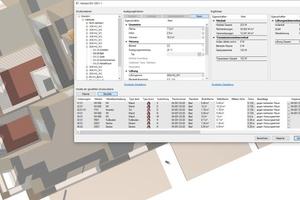 """Im Rahmen eines spezifischen Fortbildungspakets informiert Data Design System über die Durchführung der Heizlastberechnung nach DIN EN 12831‑1 in """"DDS-CAD 15""""."""