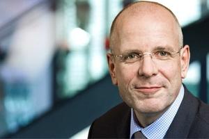 Mit Thomas Patzelt hat die Deos AG wieder eine Doppelspitze im Vorstand.