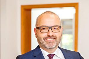 Dr. Ingo Schmidt,<br />Rechtsanwalt und Fachanwalt für Bau- und Architektenrecht
