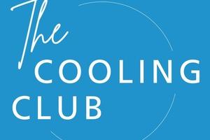 Informationen zu Neuigkeiten und Trends aus der Kälteindustrie nehmen die Besucher des letzten Branchentreffs The Cooling Club in den Blick.